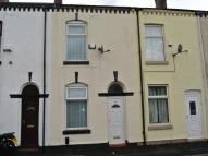 house to rent in South Street...