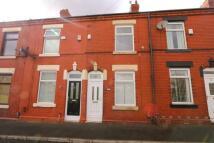 property to rent in Hazel Street, Audenshaw, Manchester, M34