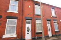 property to rent in Trafalgar Street, Ashton-Under-Lyne, OL7