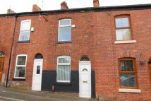property to rent in Cunliffe Street, Hyde, SK14