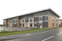 property to rent in Redwing Court,
