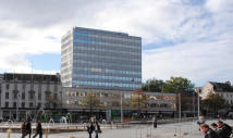 property to rent in 7th Floor,