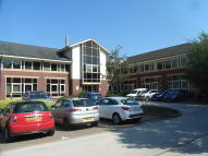 property to rent in Building 2 Lakeside Court,