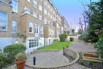 1 bed Flat in Grenbeck Court...