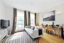 Flat to rent in Fulham Road, Chelsea...