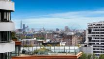 Apartment to rent in Merchant Square East...