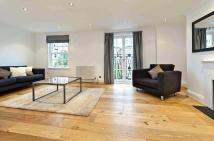 3 bedroom Apartment to rent in Park Walk, London, SW10