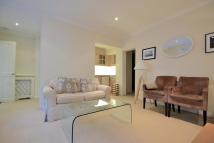 2 bedroom Flat to rent in OAKLEY STREET, Chelsea...
