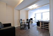 Flat to rent in DRURY LANE...