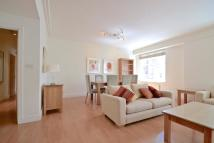 3 bed Flat in Stafford Court...