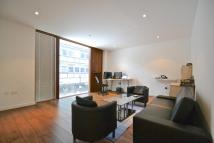 Flat to rent in PETER STREET, London, W1F