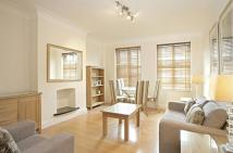 2 bed Flat in Stafford Court...