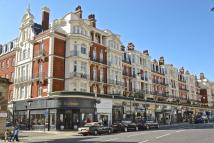 GLOUCESTER ROAD Flat to rent