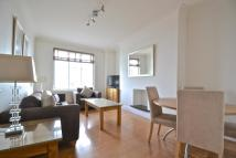 1 bed Flat in Stafford Court...