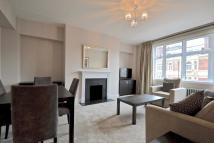 1 bedroom Flat to rent in Richmond Court...