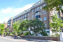 3 bed Flat to rent in Marlborough Court...