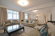 2 bedroom Apartment to rent in Richmond Court...