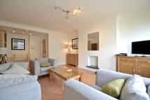 1 bed Apartment in Stafford Court...