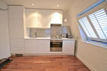 Apartment in CARBURTON STREET, London...