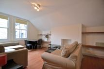 Apartment in DRURY LANE, London, WC2B