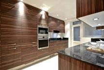 2 bedroom Apartment to rent in Stafford Court...