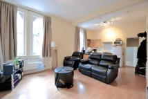 Apartment to rent in GRAFTON WAY, London, W1T