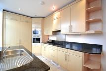Apartment in Stafford Court...