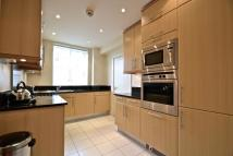 Stafford Court Apartment to rent
