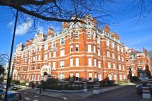 1 bedroom Flat to rent in St Marys Mansions...