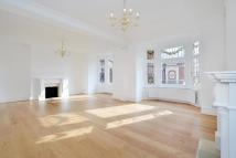 Flat to rent in Iverna Court, London, W8