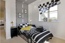 4 bedroom new house for sale in Thomas Beddoes Court...