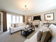 5 bedroom new home for sale in Thomas Beddoes Court...