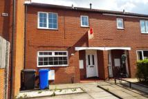 3 bed Terraced property to rent in Athens Drive Walkden