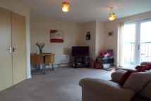 2 bed Flat in Lilac Gardens, Bolton...