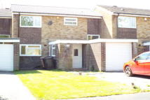 Link Detached House to rent in Carslake Avenue, Bolton...
