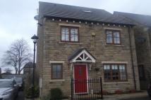 4 bed Detached home to rent in Limetree Drive Harwood