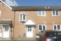 2 bedroom house in Tweedsdale Close...