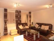 4 bed End of Terrace home to rent in Fairclough Close...