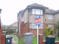Maisonette to rent in Colyton Close, Wembley...