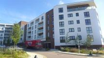 new Apartment to rent in Williams Way, Wembley...