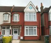 End of Terrace property in Jesmond Avenue, Wembley...