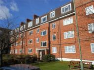 1 bedroom Flat to rent in North End Road, Wembley...