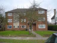 Flat to rent in Homefield Road, Sudbury...