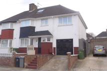 House Share in Victoria Court, Wembley...