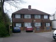 Maisonette in 951-953 Harrow Road...