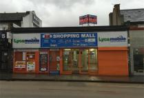 property for sale in High Road Wembley HA0 2DH, Wembley, Greater London