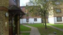 Alliance Close Ground Flat for sale