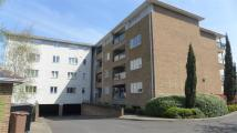 3 bed Flat in Imperial Court...
