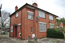 semi detached house in Carlyon Road Wembley HA0...