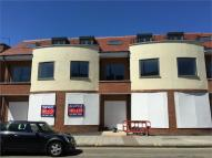 property for sale in Ealing Road, Wembley HA0 4TH, Wembley